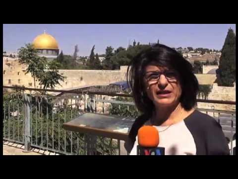 اسرائیل به تلافی راکت اندازی حماس، به نوار غزه حمله کرد