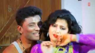 Baadu Kamsin Kali [ New Bhojpuri Video Song ] Chait Mein System Lasiyail