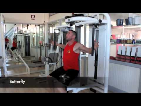 Correction d'exo : All-musculation-exercice-Butterfly ...