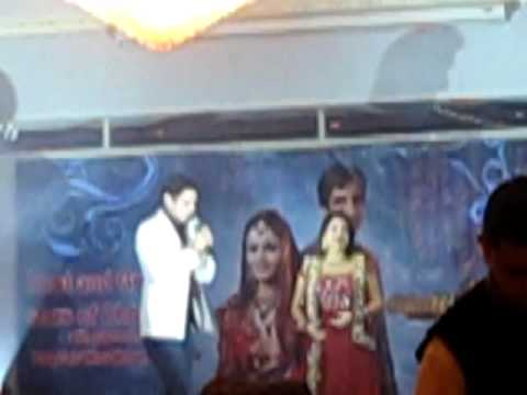 Meet & Greet The Stars Of Choti Bahu - Video 3 video
