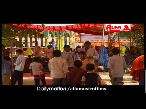 Gado Ralakato Aayo Mhare Kun Kun Aayo Bhat | Meena Vivah Geet video
