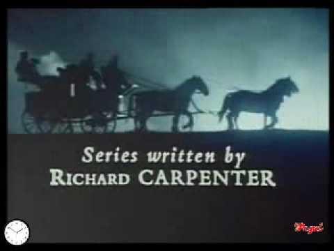 Tv Theme Dick Turpin