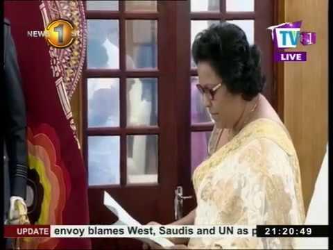 mp sriyani wijayawic|eng