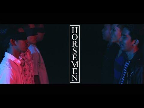 VIDE - HORSEMEN (Official Music Video) MP3