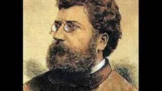 Georges Bizet -