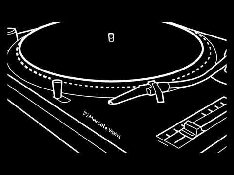 DJ Marcelo Vieira - Remixed Dance Classics Vol. 1