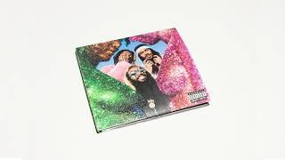 FLATBUSH ZOMBiES - 'VACATION IN HELL' UNBOXING