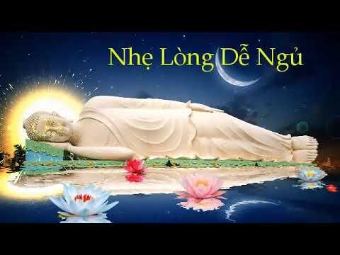 Nghe Truyện Phật Này Mỗi Tối Rất Dễ Ngủ MAY MẮN Liên Tiếp THUẬN LỢI Vô Cùng thumbnail