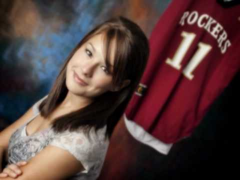 Silverlake Colorsmack Backdrops - Give your seniors some VARIETY