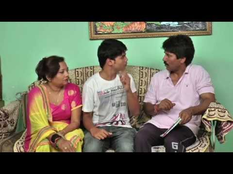 Hindi Comedy Jokes - Dba Dba Ke Check Karo video