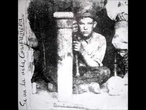 Leon Chavez Teixeiro - 15 Mts 3