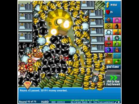 Bloons+Tower+Defense+3+Cheats+Unlimited+Money