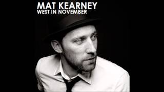 Watch Mat Kearney Call Me video