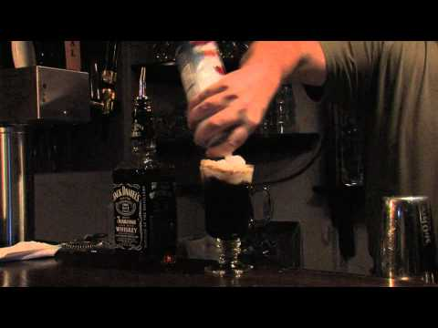 Jack Daniels Jack and Coke Music Videos