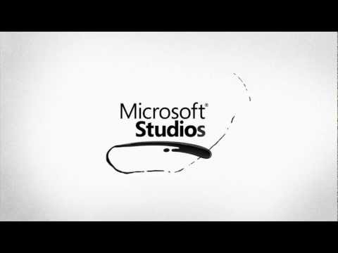 Microsoft Studios and Rare (2011)