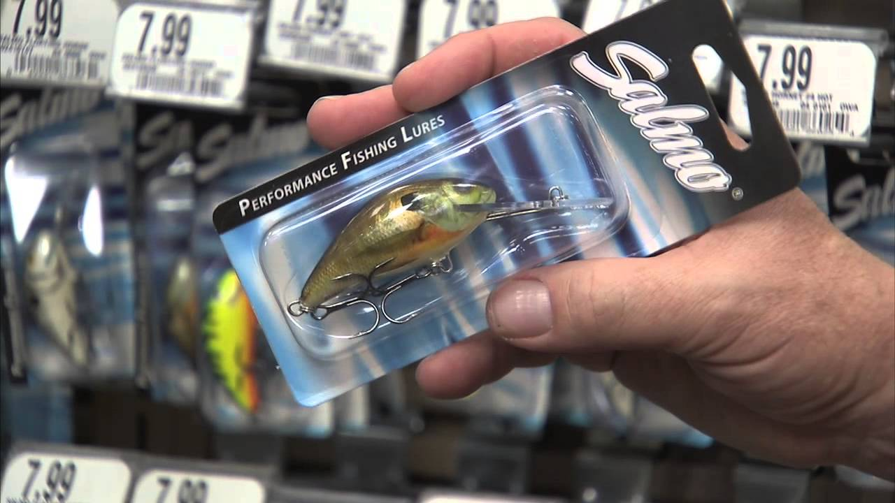 Fishing the midwest with bob jensen 2014 episode 2 for Fishing the midwest