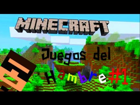 PHP Tutorial Video - Bajo Terra! Minecraft Modo [Creativo] Ep.1