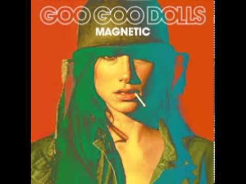 Goo Goo Dolls - Different Light