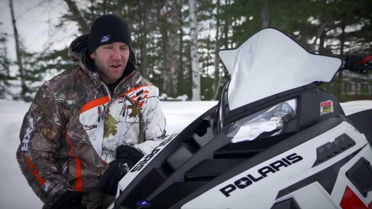 John Deere Xuv 550 Vs Polaris Ranger 500 >> Polaris Ace 550.html | Autos Post
