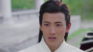 擇天記(たくてんき) 宿命の美少年 第40話