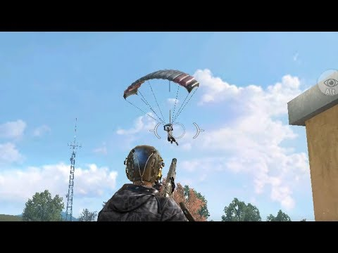 Rules Of Survival Funny Moments #1 #1