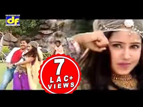 Chham Chham Payal   Chhattisgarhi Pop Video Song   Sanjay Surila   Suman Audio