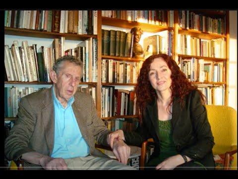 VOKRADIO: An Interview with Dr. Ralph Fertig , Video No 1