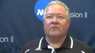 Bellarmine Field Hockey Preview
