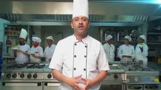 Ebs Special Chef Competition Reality Show