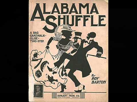 Big Mama Thornton - Muddy Waters Blues Band - Big Mama's Shuffle