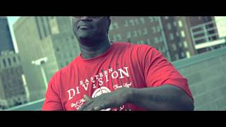 Project Pat Video - Project Pat- 'Gas' (Official Music Video) HD