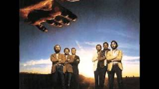 Watch Average White Band Into The Night video