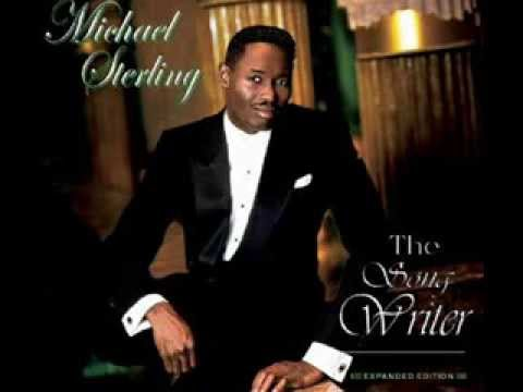 Michael Sterling - Holiday