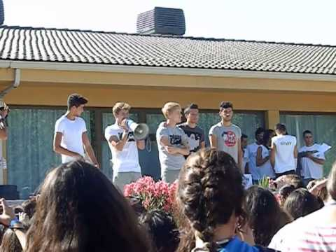 Despedida My Camp Auryn 2013 (1)