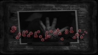 Watch Caedmons Call Center Aisle video