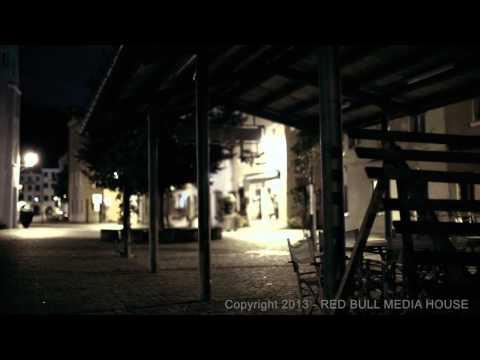 HANGAR-7-SOUND - WASSERBURG