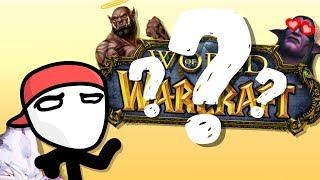 Simply Put: World of Warcraft