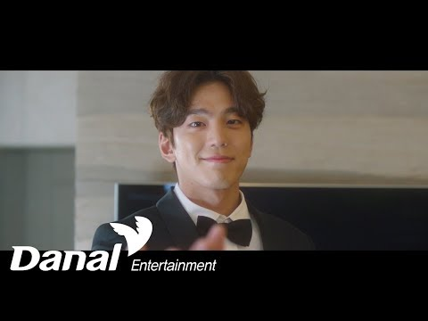 Download MV 바버렛츠 The Barberettes - '퍼퓸 OST Part.6' - 퍼퓸 Perfume of love Mp4 baru