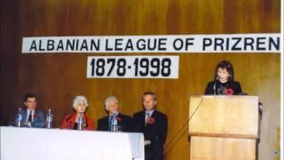 Masakrat mbi Popullin Shqiptar ne Kosove
