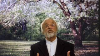 Particular and Universal verse the holy book II - Understanding Islam by Imam Jamal Rahman