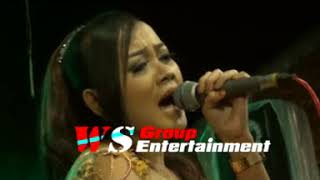 """RANA DUKA"" Eka Amelia MARCELL Entertainment"