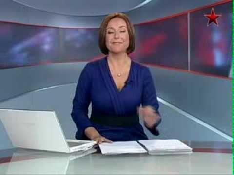 Ольга волкова телеканал звезда фото
