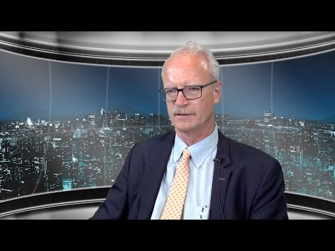 Bob McWhirter Believes These Gold and Silver Stocks Will Shine