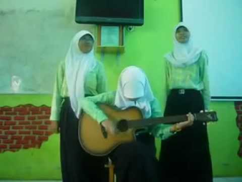 Still virgin feat Cha - Hate to miss someone (cover)