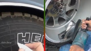 Satisfying Car Guys Moments | Only Car Guys Will Understand this PART 4