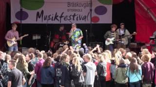 download lagu Vestbirk 3 gratis