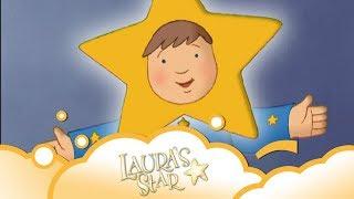 Laura's Star: The Nuisance S2 E10 | WikoKiko Kids TV