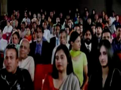 Faryad hai shikayat hai - Mr Singh and Mrs Mehta.flv