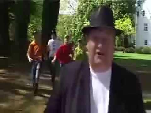 Hilbrand Nawijn - Hey Jumpen!