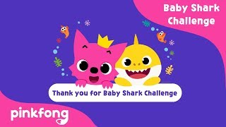 Behind Story of Pinkfong Baby Shark | Go #BabySharkChallenge | Pinkfong Songs for Children